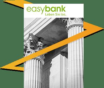 Easybank Grafik